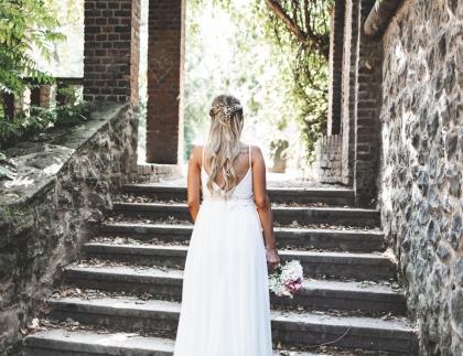Hochzeit-18