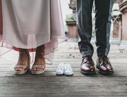 Hochzeit-55